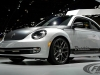 2013 Chicago Auto Show - FMS Automotive SEMA Beetle Front