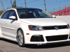 performance-jetta-front