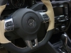 performance-jetta-gli-steering-wheel