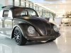 FMS Automotive 1956 Beetle